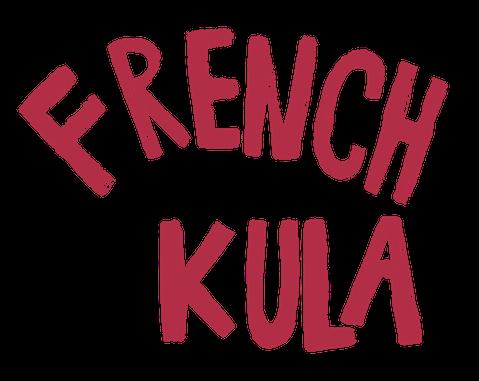 French Kula